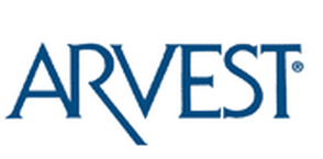 Arvest Bank Group