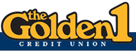 The Golden 1 Credit Union