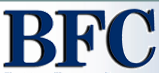 BFC Financial Corporation