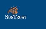 pożyczki pojazdów Suntrust