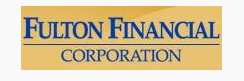 Fulton Financial Corp