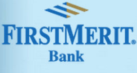 FirstMerit Corp