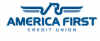 America First Federal Bank